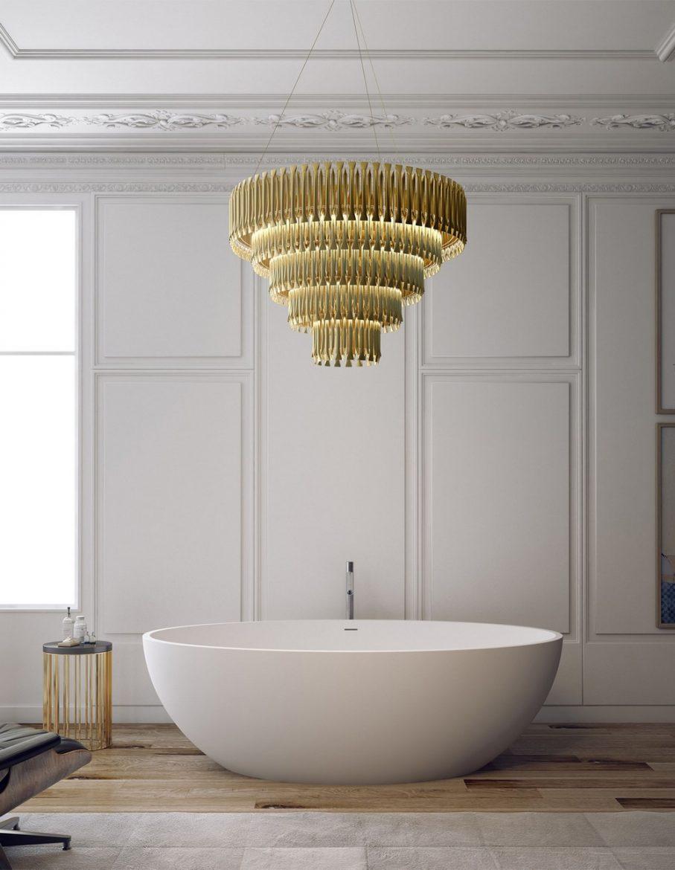 minimalist interior design minimalist interior design Essentials for a Luxury Minimalist Interior Design // Bali-inspired decor delightfull matheny 05 chandelier0b83aa4c5eb947dbef36ca156aa71b5d scaled