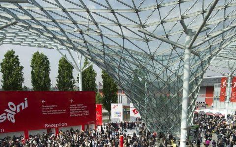 Milan Design milan design The Milan Design trendsetter not to miss! Isaloni 2020 isaloni01 480x300