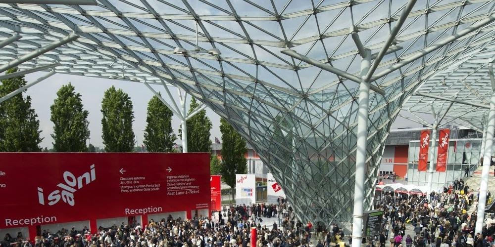 Milan Design milan design The Milan Design trendsetter not to miss! Isaloni 2020 isaloni01