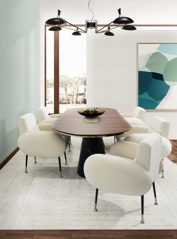 minimalist interior design minimalist interior design Essentials for a Luxury Minimalist Interior Design // Bali-inspired decor marco2 covet house scaled