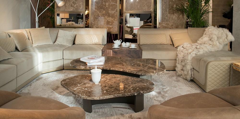 minimalist interior design minimalist interior design Essentials for a Luxury Minimalist Interior Design // Bali-inspired decor robusta center table 1