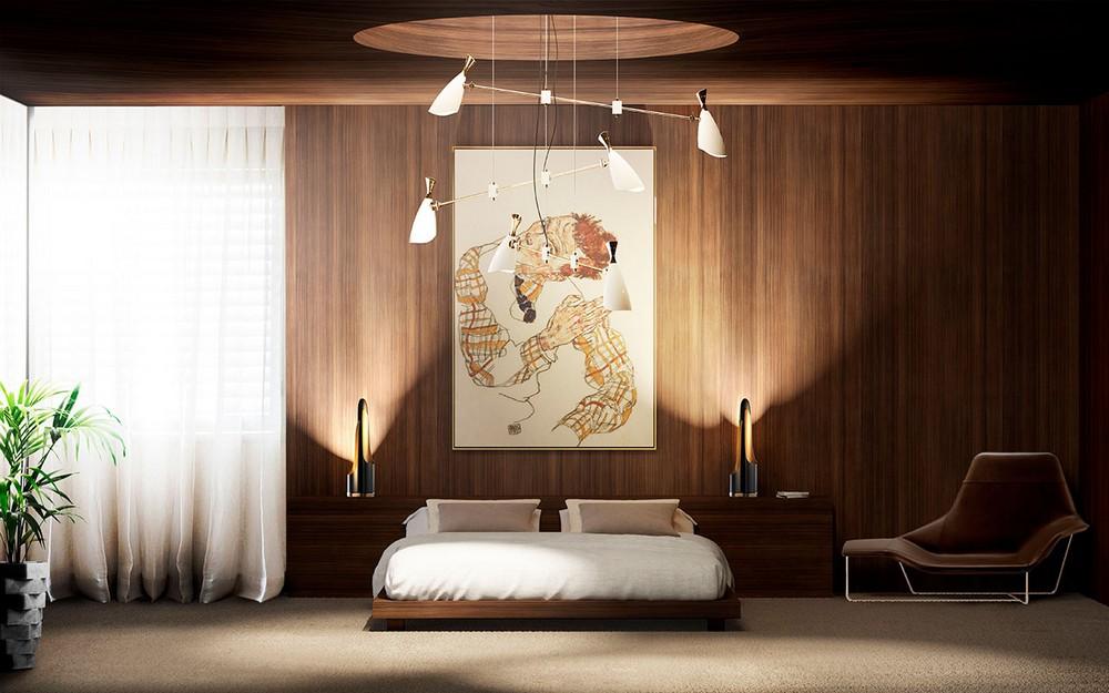minimalist interior design minimalist interior design Essentials for a Luxury Minimalist Interior Design // Bali-inspired decor suite final