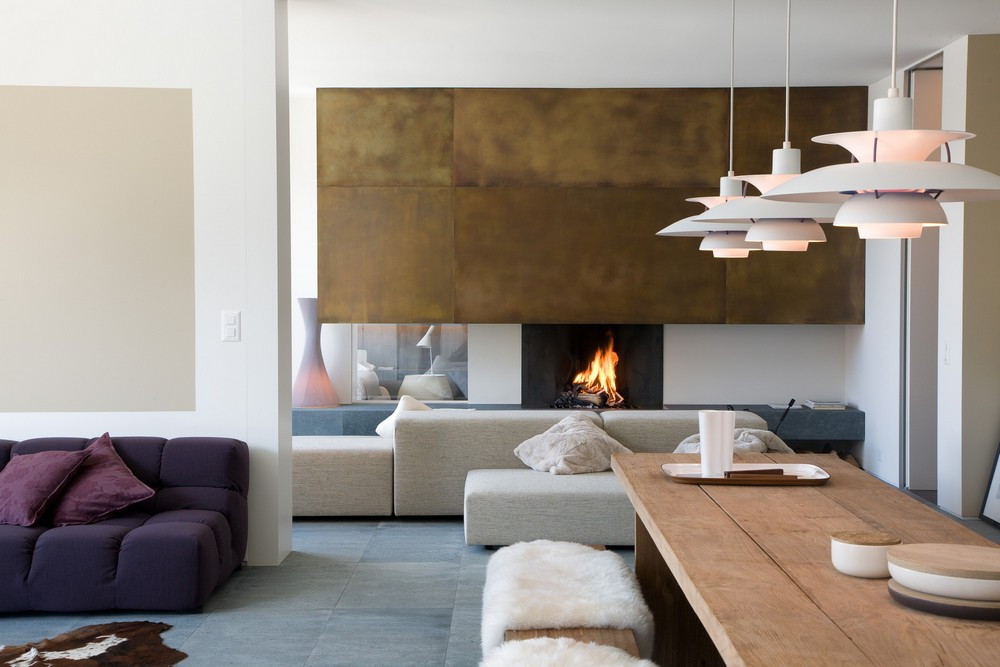 italian interior design style italian interior design Italian Interior Design | New Carlo Donati's Mid-Century Collection 83386691f7a5411786c70342f74f2467
