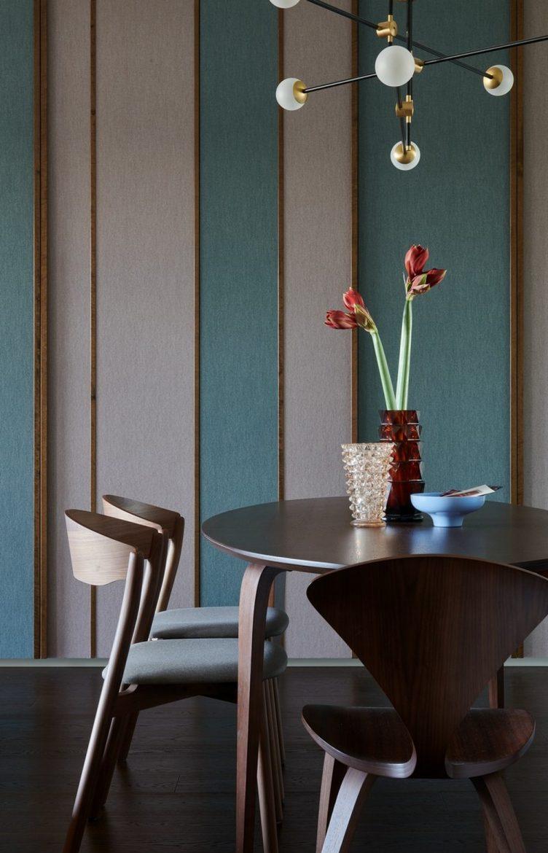 italian interior designers italian interior design style Italian Interior Design Style | Carlo Donati Mid-Century Collection's Discover Carlo Donatis Mid Century Ideas In A Brand New Collection 11 scaled