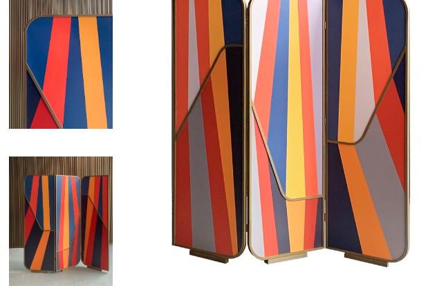 italian interior design italian interior design Italian Interior Design | New Carlo Donati's Mid-Century Collection ITALIAN INTERIOR DESIGN 1