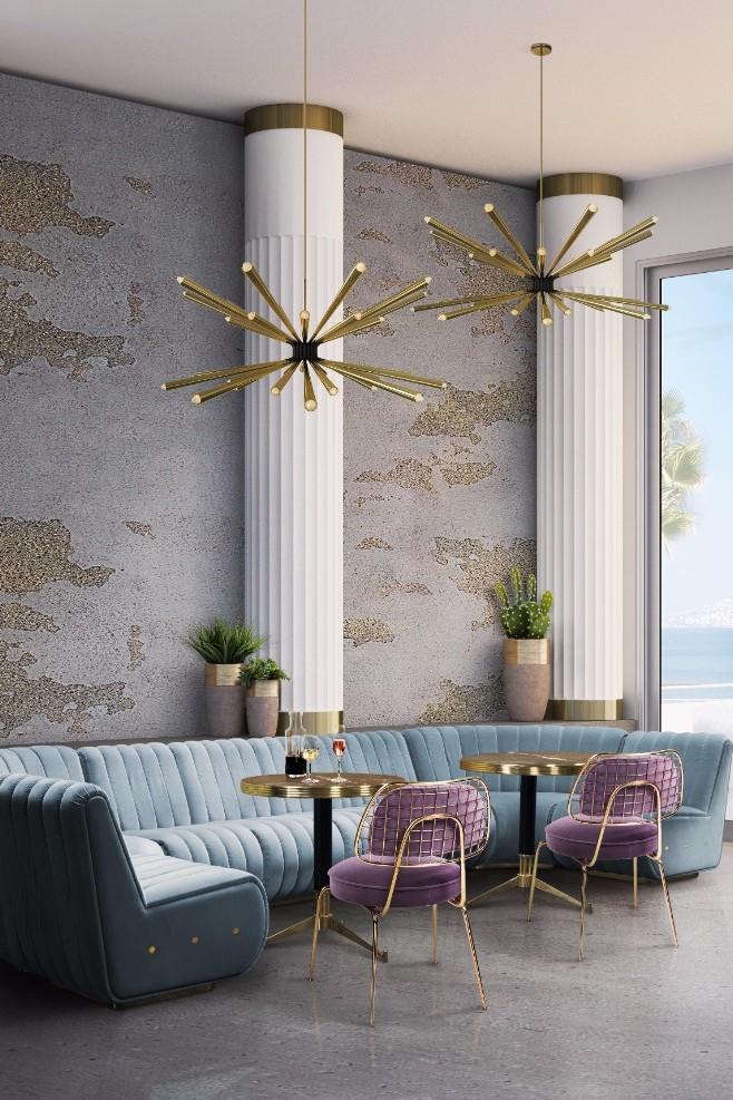 italian interior design italian interior design Italian Interior Design | New Carlo Donati's Mid-Century Collection ITALIAN INTERIOR DESIGN 3