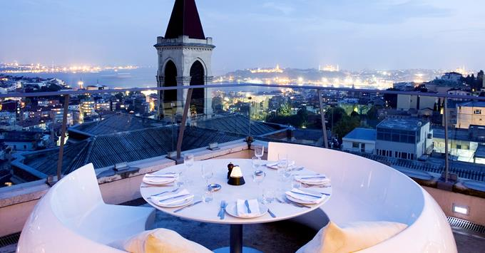 restaurants in istanbul Top 5 Most Expensive Restaurants in Istanbul Top 5 Most Expensive Restaurants in Istanbul 2 Copy