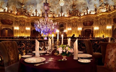 restaurants in moscow Top 5 most expensive restaurants in Moscow Top 5 most expensive restaurants in Moscow 1 Copy 480x300