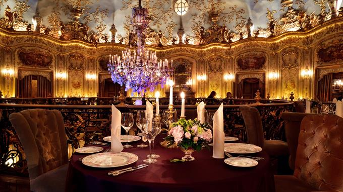 restaurants in moscow Top 5 most expensive restaurants in Moscow Top 5 most expensive restaurants in Moscow 1 Copy